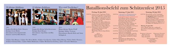 bataillonsbefehl_2015_2_thumbnail
